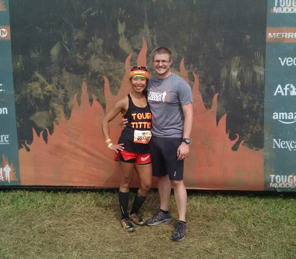 Meeting the Queen of OCR!